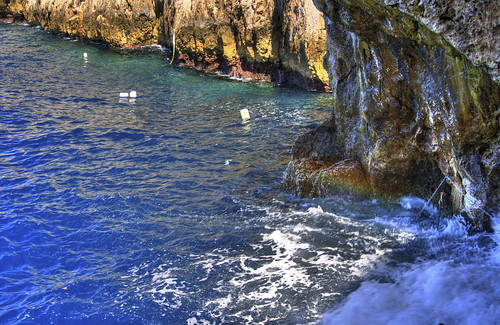 Blue Grotto | by vgm8383