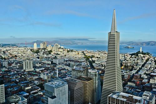 Mandarin Oriental San Francisco Spa Reviews