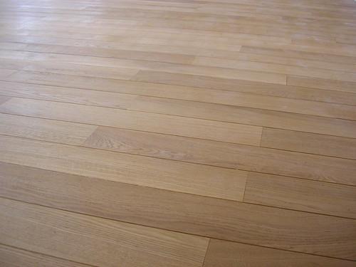 parquet ch ne massif lame large echantillon de parquet lar flickr. Black Bedroom Furniture Sets. Home Design Ideas