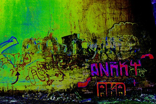 green anarky2.jpg