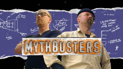 mythbusters.jpg | by LVCHEN