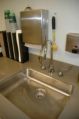 Kitchen Sink June Show Kremwork