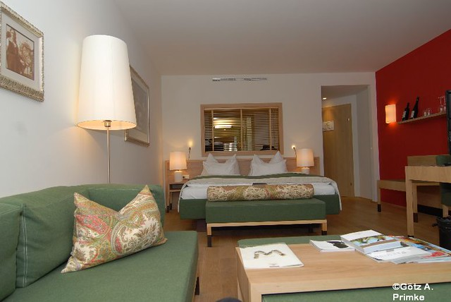 Salzburg_Romantik_Hotel_Gmachl_Nov 2010_006