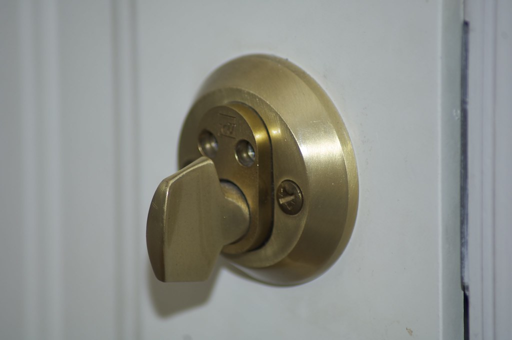 home security authorizedlocksmiths.com
