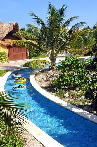 Grandf Beach Resort