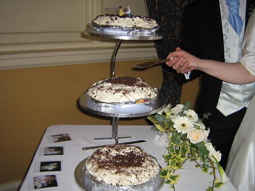 Wedding Cake Cutting Music For Your Wedding