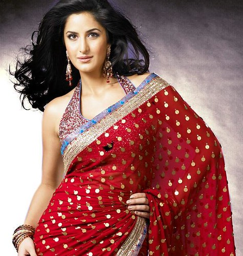 Image Result For Aishwarya Rai New