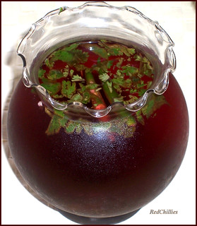 kokum | by .redchillies