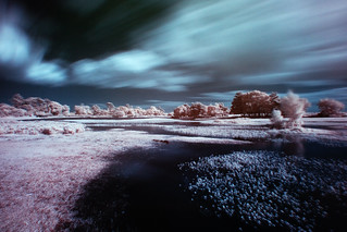 Hatchet Pond IR2 | by Skink74
