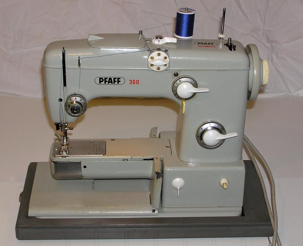 Threading Diagram Pfaff Sewing Machine Explained Wiring Diagrams Sewusa Motor Download U2022