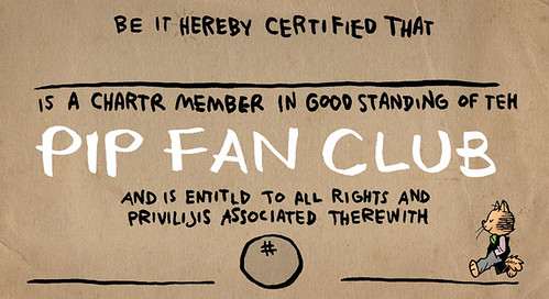 how to get innisfree membership card