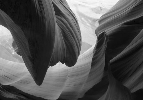 Lower Antelope Canyon | by Gary Cattell