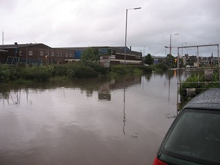 Sheffield Flood (20) | by iddonsheffield