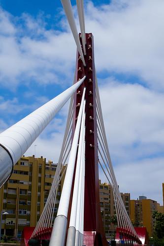 Puente Escaleritas-LaFeria_1031 | Santiago M. Ojeda ... Ivanovich Ramirez Puente Photos