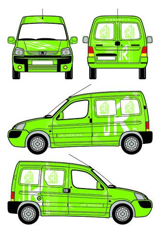 secret car need for speed most wanted 2 si ponen la opcion flickr. Black Bedroom Furniture Sets. Home Design Ideas