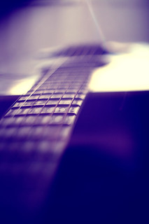 acoustic freelensing 2 | by Pierre Pocs