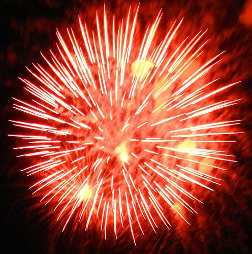 Fire In Myrtle Beach July