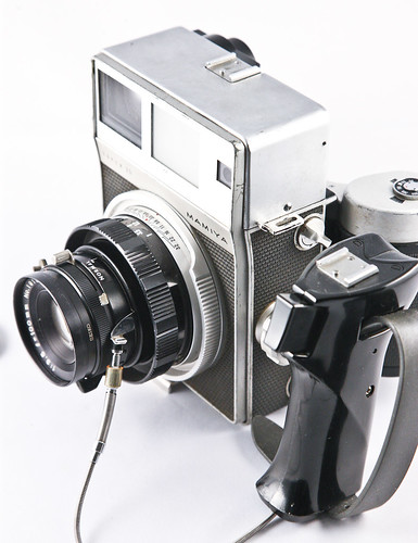 how to play back super 8 film