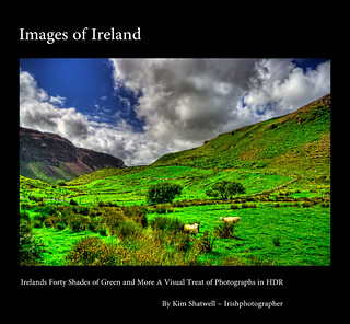 Images of Ireland  A Book by Kim Shatwell~ Irishphotographer | by Irishphotographer