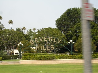 Beverly Hills baby | by al_and_sarah