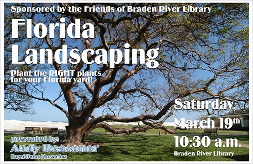 br landscaping reasoner please note this event has
