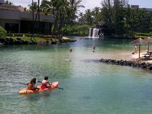 Hotel Kayak To Room