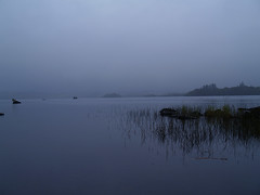 lough eske - donegal | by mister_coltrane