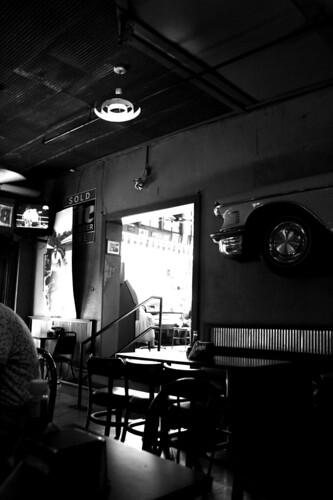 Blues City Cafe Menu Memphis