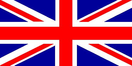 vlag groot brittannie bea27 trix27 flickr