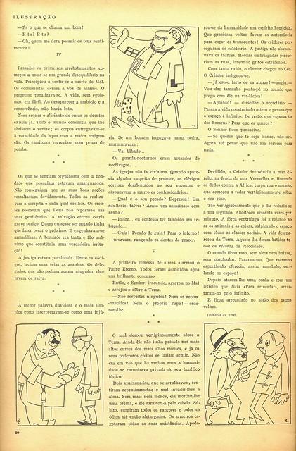 Ilustração, No. 110, Julho 16, 1930 - 20