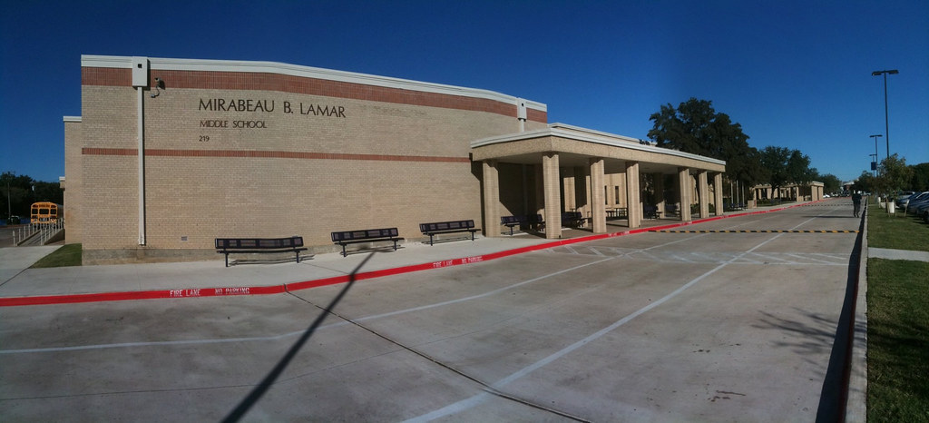 Irving isd School Calendar 2017 2018