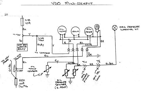 vdo gauge wiring diagram schematic wiring diagram temp gauge wiring diagram vdo gauges wiring diagrams electrical circuit digramvdo gauge wiring schematics 15 17 sg dbd de \\