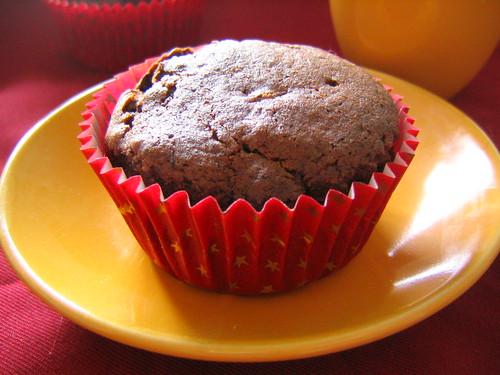 Vegan Cupcakes Take Over The World Carrot Cake Recipe