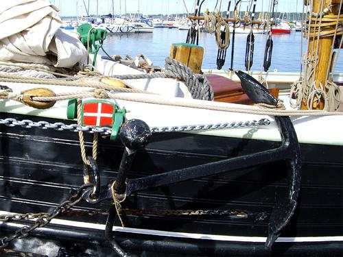 kærlighed Svendborg