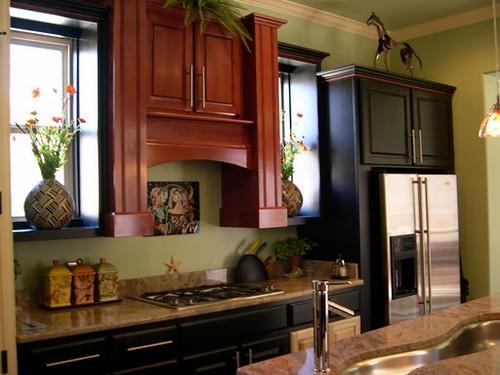 Hgtv Kitchen Design Software Free