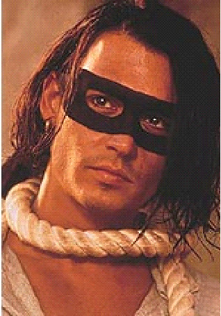 johnny depp don juan demarco movie