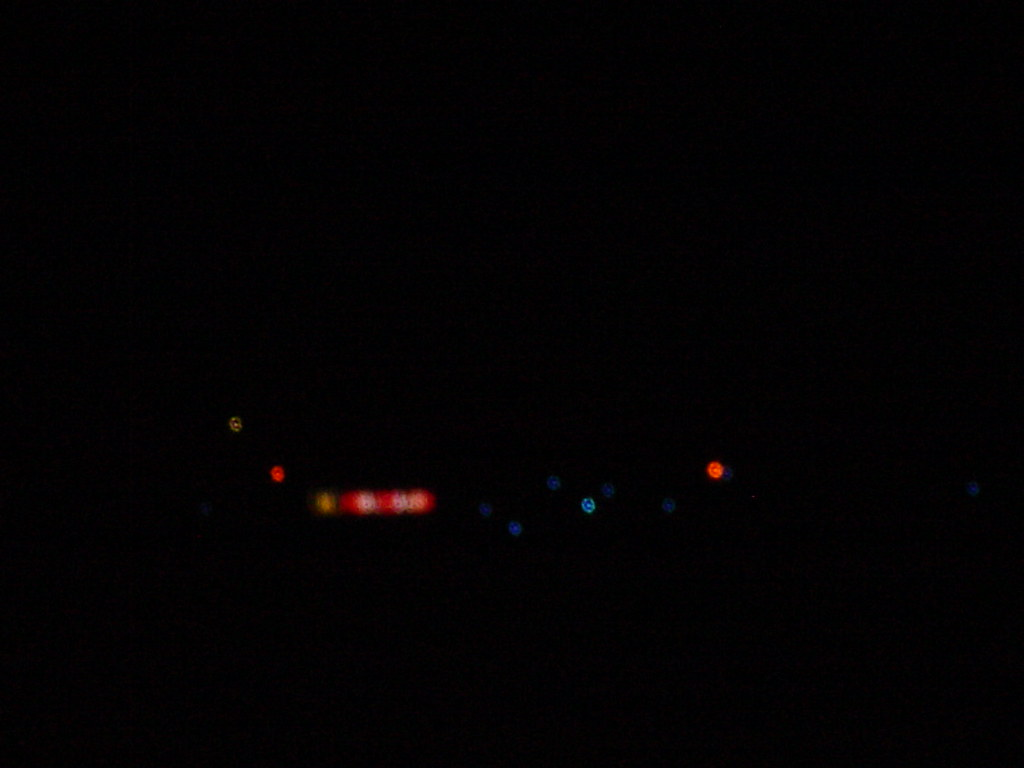 Si airport landing strip lights cindy flickr si airport landing strip lights by cyn48 mozeypictures Image collections