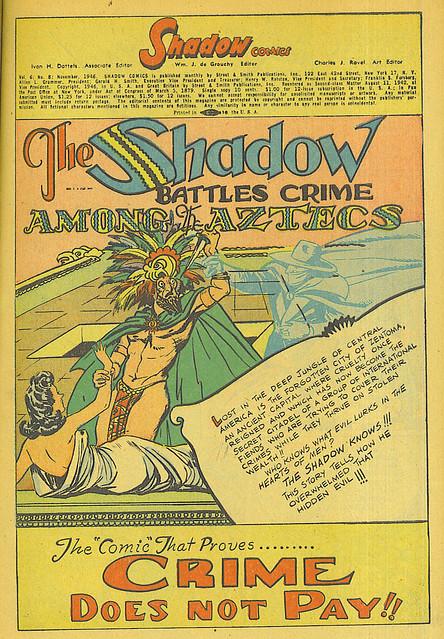 shadowv6n08_02