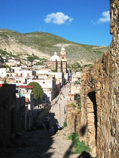 Real Catorce 1128 | by Michael R. Swigart