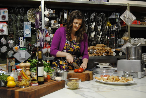 what to cook and how to cook it jane hornby