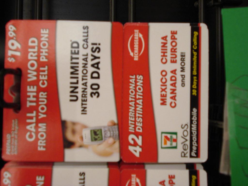 retail 7 11 prepaid phone calling card photos by pingo prepaid phone card pictures - Phone Calling Cards