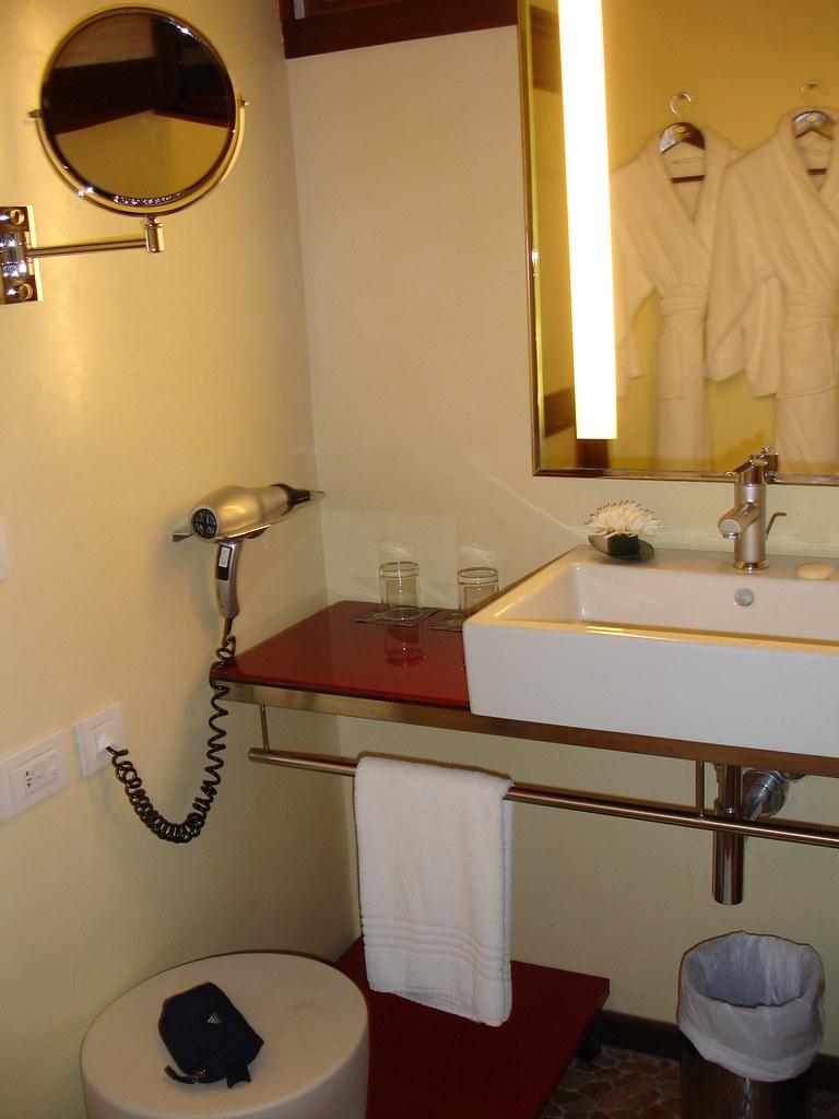 Salle De Bain Bungalow ~ les accessoires de la salle de bains du bungalow sur jardi flickr