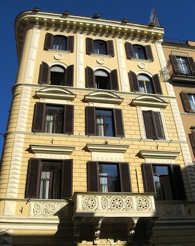 Hotel Vicino A Palacongrebi Rimini