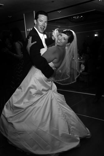 Stephanie agresta wedding