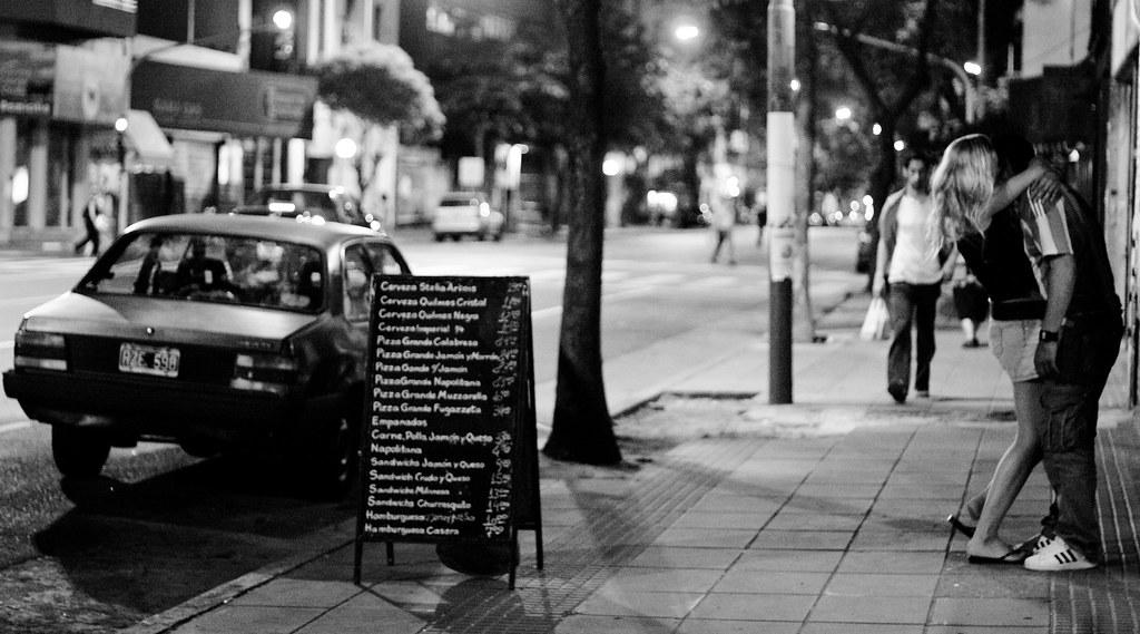 Love street | by rackyross Love street | by rackyross & Love street | THE DOORS Love street She lives on Love Streetu2026 | Flickr