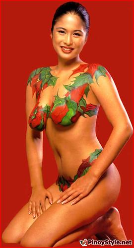 nude-joyce-jimenez-hot-images-black-hairy-pussy-daily