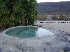 Volcano Pool | by totalescape.com