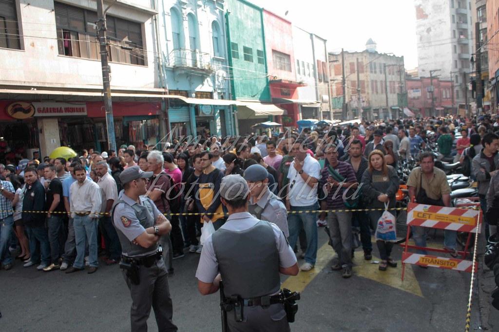 f683d7abdb6 ... Polícia apreende 10 mil relógios no centro de São Paulo