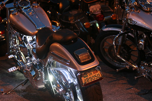 Night Wing Harley | by supaho06