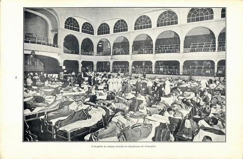 Ilustração Portugueza, No. 465, January 18 1915 - 27